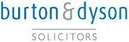 Burton & Dyson Solicitors in Lincolnshire