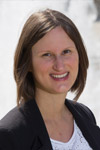 Sarah Grayson : Solicitor