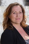 Tania Hings : Solicitor